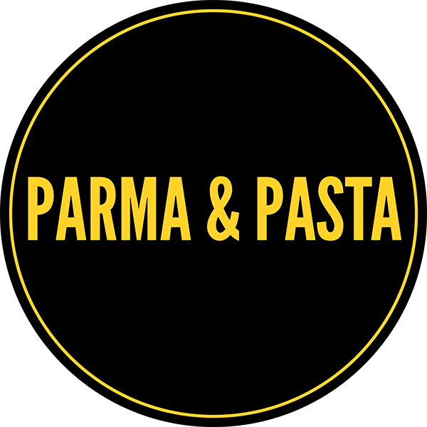Parma Pasta